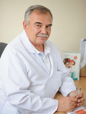 "Чемодуров/ клиника ""Генезис"""