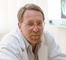 Ортопедия, клиника генезис