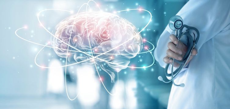 В Ялте начинает прием врач-нейрохирург