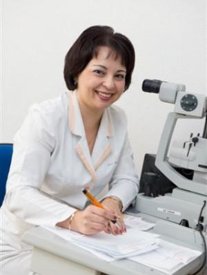 institut-sklifosovskogo-spermogramma