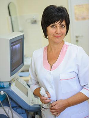 """Арзамасцева/ клиника """"Генезис"""""""