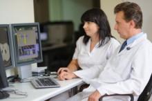 МРТ в симферополе, клиника Генезис