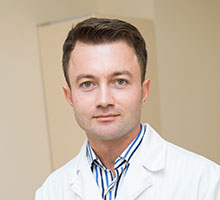 рамазанов, клиника генезис