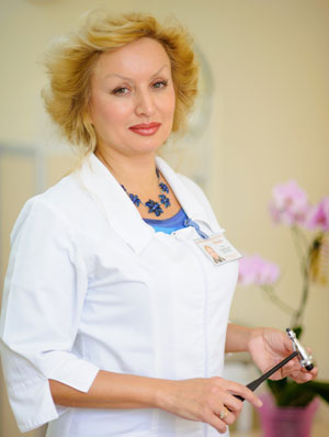 36 больница операция на щитовидке