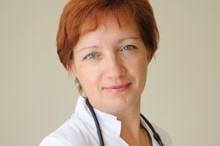 Толь-Наталья-Владимировна-small