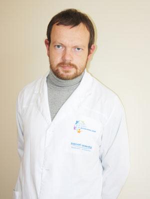 диетолог симферополь отзывы