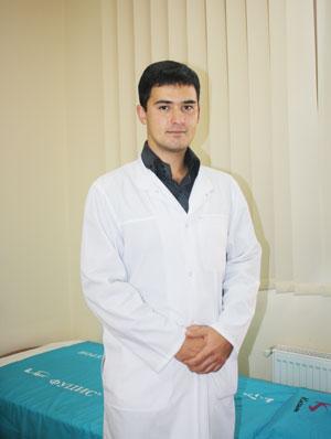 kadirov_big