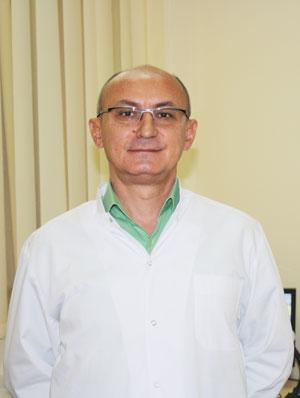 pavlovskiy_big