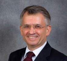 Яновский Сергей Степанович