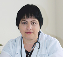 umerova_small_1