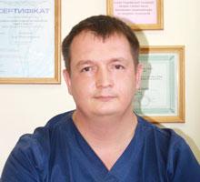 Аникин сергей сергеевич гинеколог симферополь