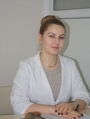 obraztsowa_big