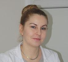 obraztsowa_small