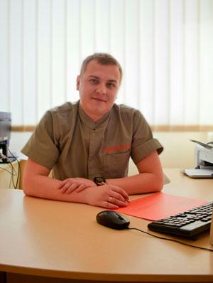 zolotilov_big