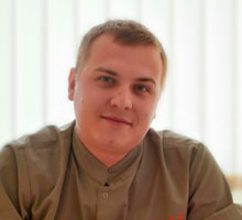 zolotilov_small