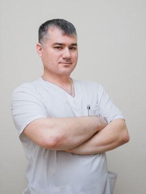 kuznecov_big2