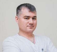 kuznecov_small